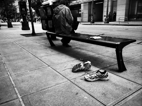 Post-Rapture Shoes 1 copy sharp