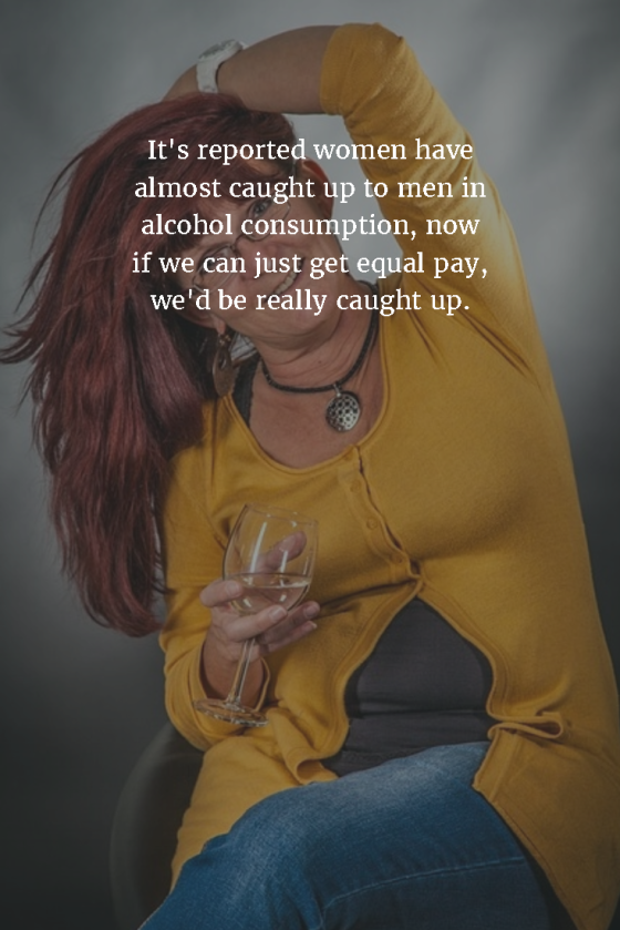 equal-pay-pic-with-wine