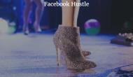 Facebook Hustle