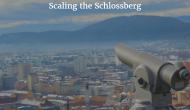 Scaling the Schlossberg