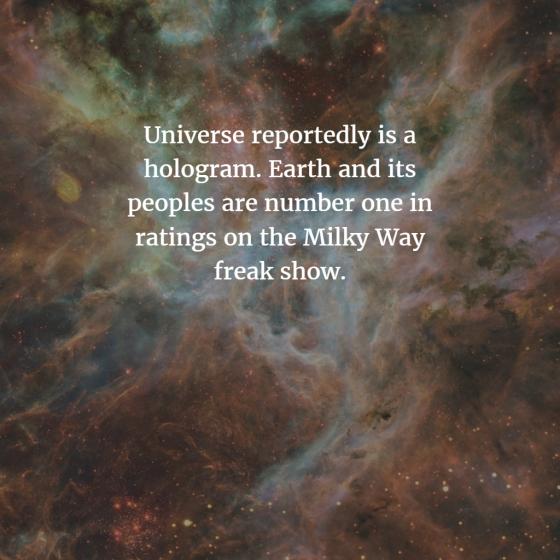 universe-a-hologram