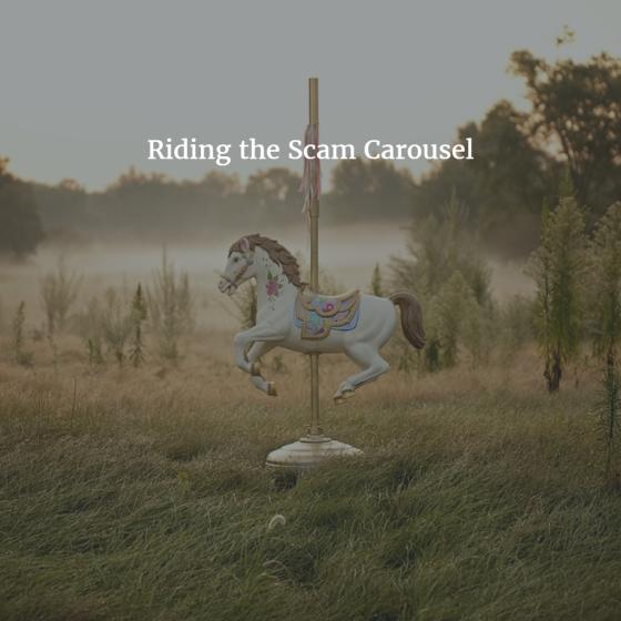 scam-carousel