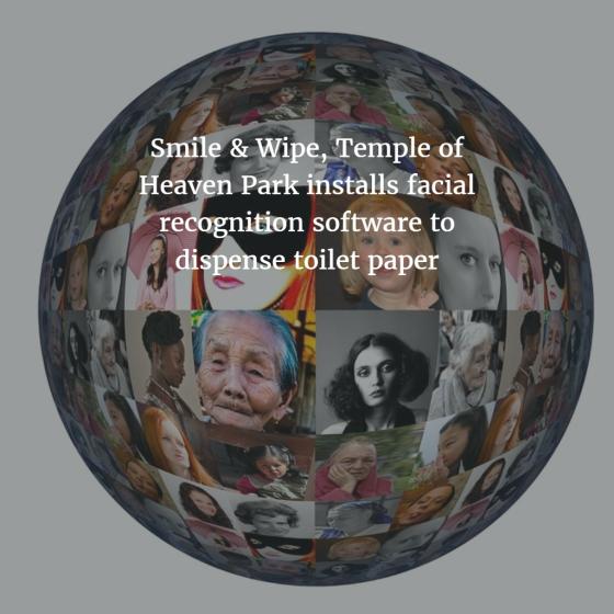 Smile & Wipe