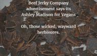Vegan's Unveiled