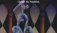 Cirque du Napkins