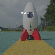 Rocket Jive