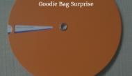 Dental Goodie Bags