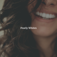 Pearly Whites