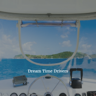 Dream Time Drivers